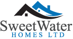 sweetwater homes